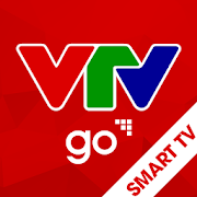 yupptv for android tv cracked apk