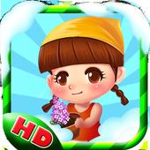 Game Nong Trai - BabylonHD