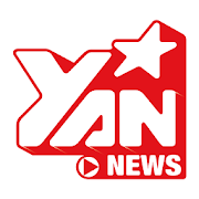 Yan News TV 1.0