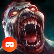 VR DEAD TARGET: Zombie Intensified 0.5.1