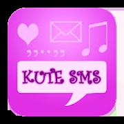 SMS Kute 2017 2.0