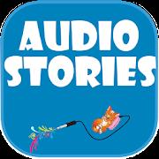 Audio Stories (English Books) 4.1