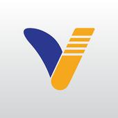 VTA - VNPost