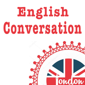 Listen English With Conversations 3.3