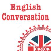 Listen English Full Audio 3.2
