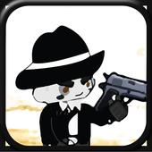 Cowboys Assault Shooter 1.0