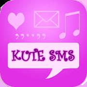 Tin nhắn ký tự đẹp - sms kute 1.2