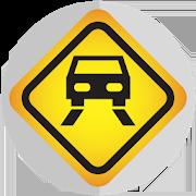 Agente de Trânsito: Concurso Público 1.2.3