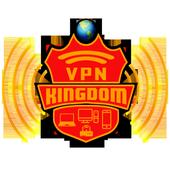 Vpn Kingdom 1.1