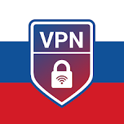 VPN Connector 1 0 0 APK Download - Android Tools Apps