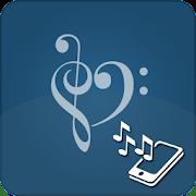 Ringtone & Music Player APP 1.0.3