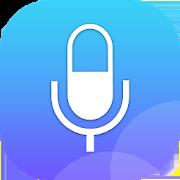 voice recorder 33