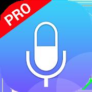 voice recorder pro 31
