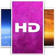HD Wallpapers and Backgrounds 1.0