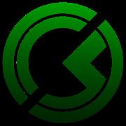 GreenCam 1.8