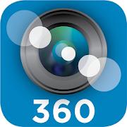 UltraLink360