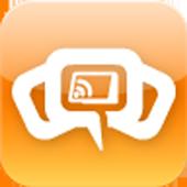 goNews - Tin Tức tổng hợp 1.0.6