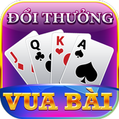 Game bai doi thuong -Vua Bai 9