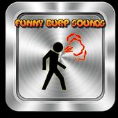 Funny Burp Sounds 1.5