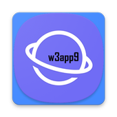 BD browser w3app9