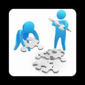 Learn Moblie Computing 1.0