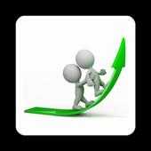 Learn SAP (offline) 1.0