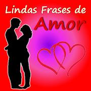Lindas Frases de Amor 2.0.1