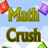 Math Crush 1.0.3