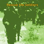 Resgate dos Soldados 1.2.1
