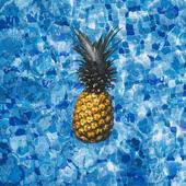 Pineapple Wallpaper 1.2