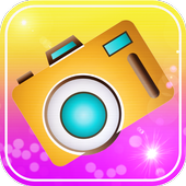 PeacArt - Collage stickers photo editor 1