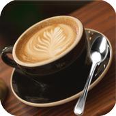 Coffee Love 1.1.5