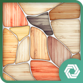 Wooden Live Wallpaper 1.1.2