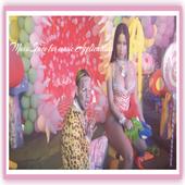 6ix9ine Nicki Minaj Murda Beatz FEFE Lyrics 1.0