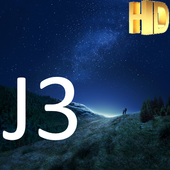 J3 Wallpapers HD 1.0
