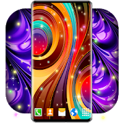HD Wallpaper ❤️ The Best Free Live Wallpapers 6.5.1