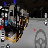 Triks Idbs Bus Simulator 1.0