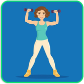 Tips Sports and Health 1.0