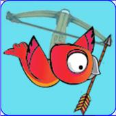 Download game Bird Shooting 1.4