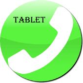 Instalar whatsapp en tablet 6.2