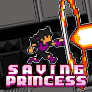 Saving Princess 1.0.119
