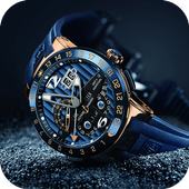 Luxury Business Watch 1.1.4