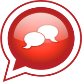 Wazapiando Messenger 6.8