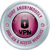 Fresh VPN Unlimited