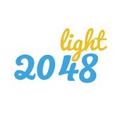 2048 lightweight 2.1