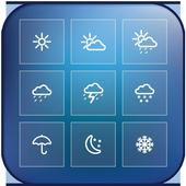 weather radar map 1.1.1