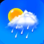 Weather Forecast 2.3.4