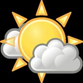 Weather Info 1.2