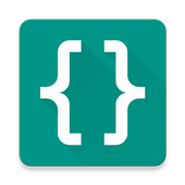 best source code viewer apk