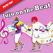 Juju on the Beat - Game 1.0